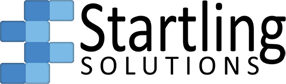 Startling Solutions